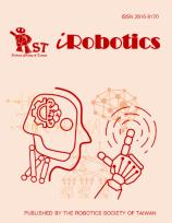 iRobotics Journal - Volume 3, Number 2 (June, 2020)
